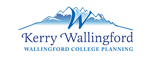 Wallingford College Planning