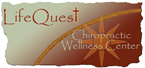 LifeQuest Chiropactic Wellness Center