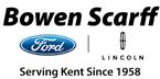Bowen Scarff Ford