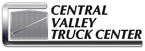 Central Valley Truck Center