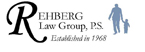 Rehberg Law Group